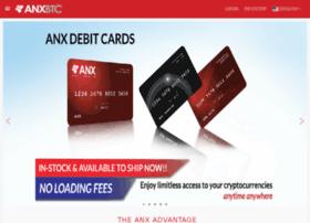 debitcard.anxintl.com