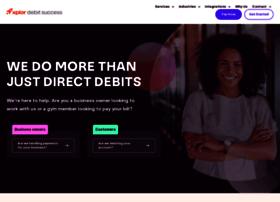 debitsuccess.com.au