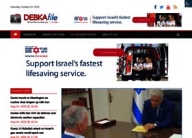 debka.com