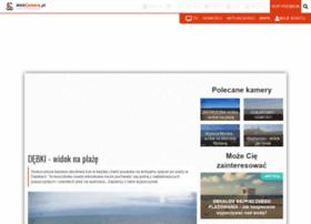 debki.webcamera.pl