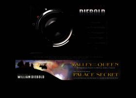 debold.com