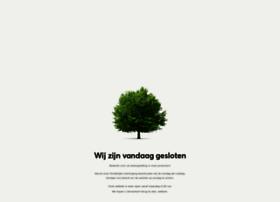 debomenshop.nl