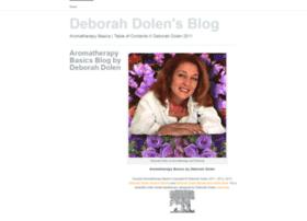 Deborahdolen.wordpress.com