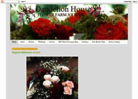 deborahjeansdandelionhouse.blogspot.com