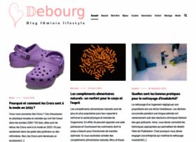 debourg.ch