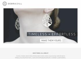 debrajill.com