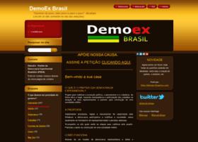 debrasil.webnode.com