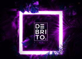 debrito.com.br