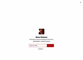 debritz.net