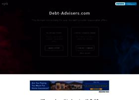 debt-advisers.com