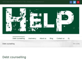 debt-counselling-help.co.za