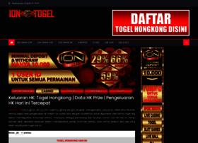 debt-line.net