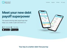 debt-payoff-planner.com