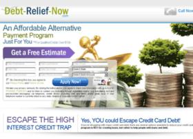 debt-relief-now.com