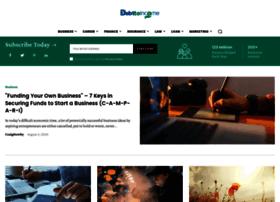 Debt-to-income.com
