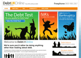 debt-uk-online.co.uk