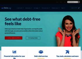 debt.org