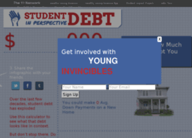 debt.younginvincibles.org
