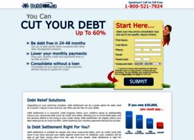 debt180.ca