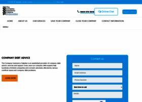 debtadviceuk.co.uk