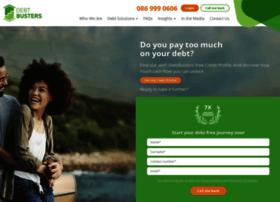 debtbusters.co.za