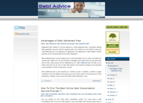 debtconsolidationinusa.blogspot.com
