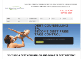 debtcounselling1.co.za