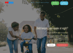 debtdelete.co.za