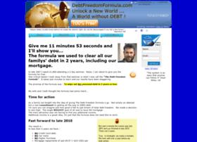 debtfreedomformula.com