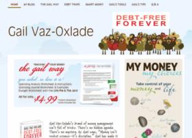 debtfreeforever.ca