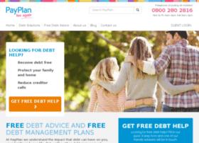 debthelp.co.uk