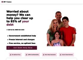 debtmanagementplans.uk.com