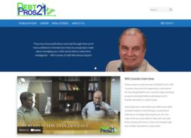 debtpros21.com