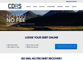 debtrecovery.com.au