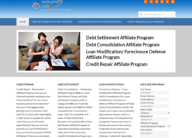 debtsfreelife.com