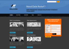 debtsolutions.com.au