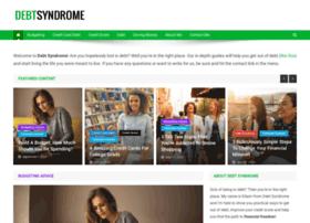 debtsyndrome.com