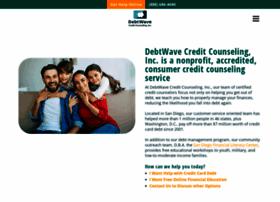 debtwave.org