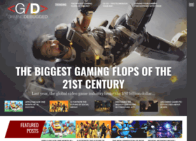 debugdesign.com