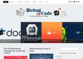 debugmycode.com