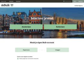 debuikvan.nl