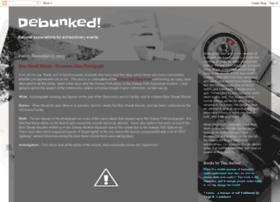 debunkedmyth.blogspot.com