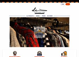 debusana.com