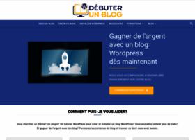 debuter-un-blog.com
