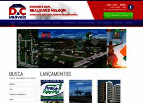 dec-imovel.com.br