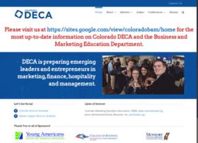 deca.cccs.edu