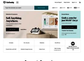 decadenceweddingcakes.com