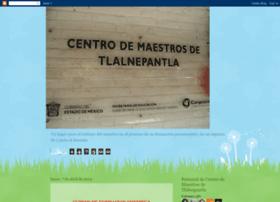 decadtlalnepantla2.blogspot.mx