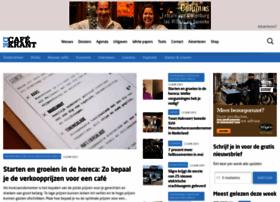 decafekrant.nl