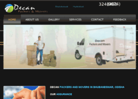 decanpackersandmovers.in